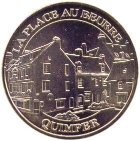 Quimper (29000)  [UEAC / Lougre / Corentin] 29_qui11
