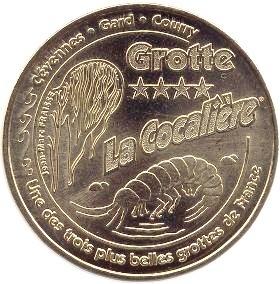 Courry / Saint-Ambroix (30500)  [Cocalière UEAT] 30_coc10