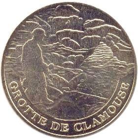 Saint-Jean-de-Fos (34150)  [Grotte de Clamouse] 34_cla10