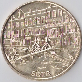 Sète (34200)  [UELJ] 34_set10