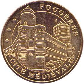 Fougères (35300) 35_fou10
