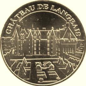 Langeais (37130) 37_lan10