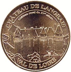 Langeais (37130) 37_lan11