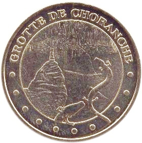 Choranche (38680)  [UEEP] 38_cho10