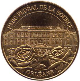 Orléans (45000) 45_la_10