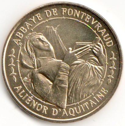 Fontevraud-l'Abbaye (49590) 49_fon10