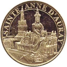 PB Cathédrales et Sanctuaires [France] = 41 56_sai10