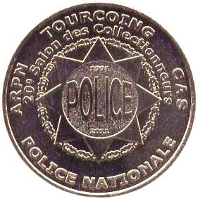 Tourcoing (59200) 59_tou10
