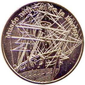 Musée de la Marine (75016)  [UEFW] 75-16_10