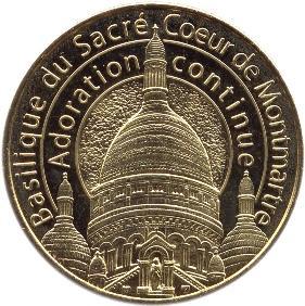 PB Cathédrales et Sanctuaires [France] = 41 75-18_10