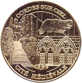 Cordes-sur-Ciel (81170) 81_cor10