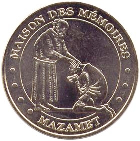 Mazamet (81200) 81_mai10
