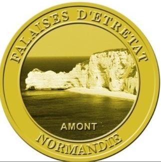 medailles-touristiques-couleur Amont10