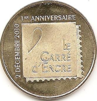 Paris (75009)  [Carré d'Encre / Grévin / Garnier] Carr10