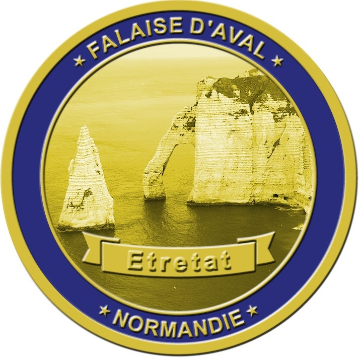 medailles-touristiques-couleur Etreta10