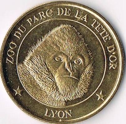 Lyon (69) Genn22