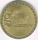 France-Médailles Gens_d12
