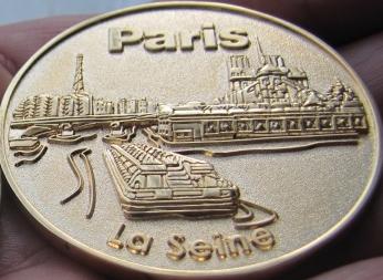 Editeur France-Souvenirs Img_5511