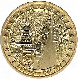 medailles-touristiques-couleur Lill10