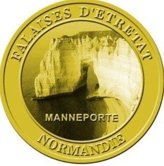 medailles-touristiques-couleur Mannep10