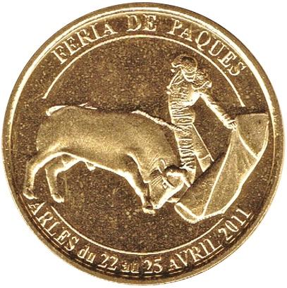 Médailles et Patrimoine Mp_13_10