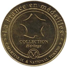 Martineau/Token Revers12