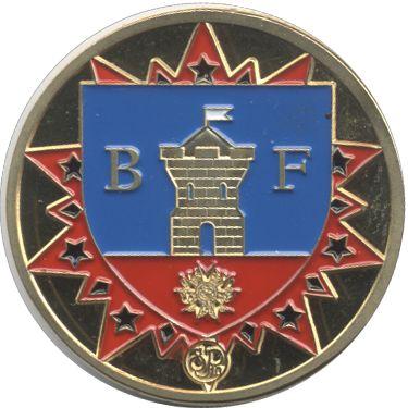 Belfort (90000) Sc474-10