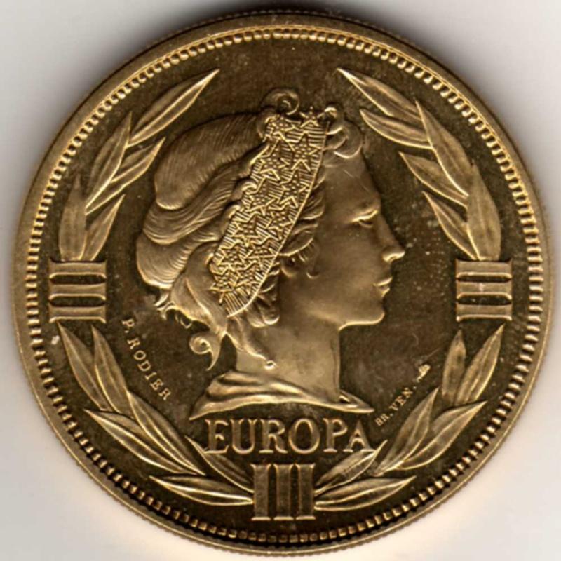 Mdp 41mm Europa au 23/10/11 Z00210