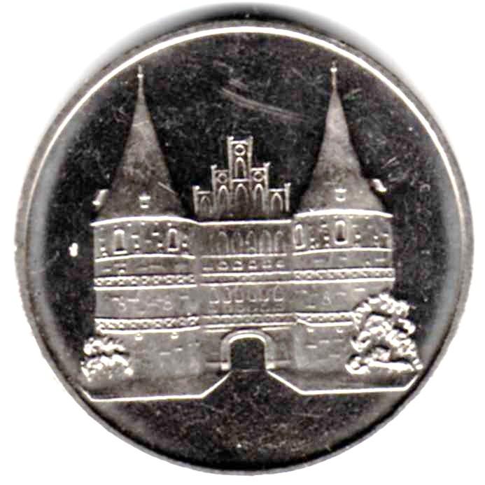 Médailles diverses Z00310