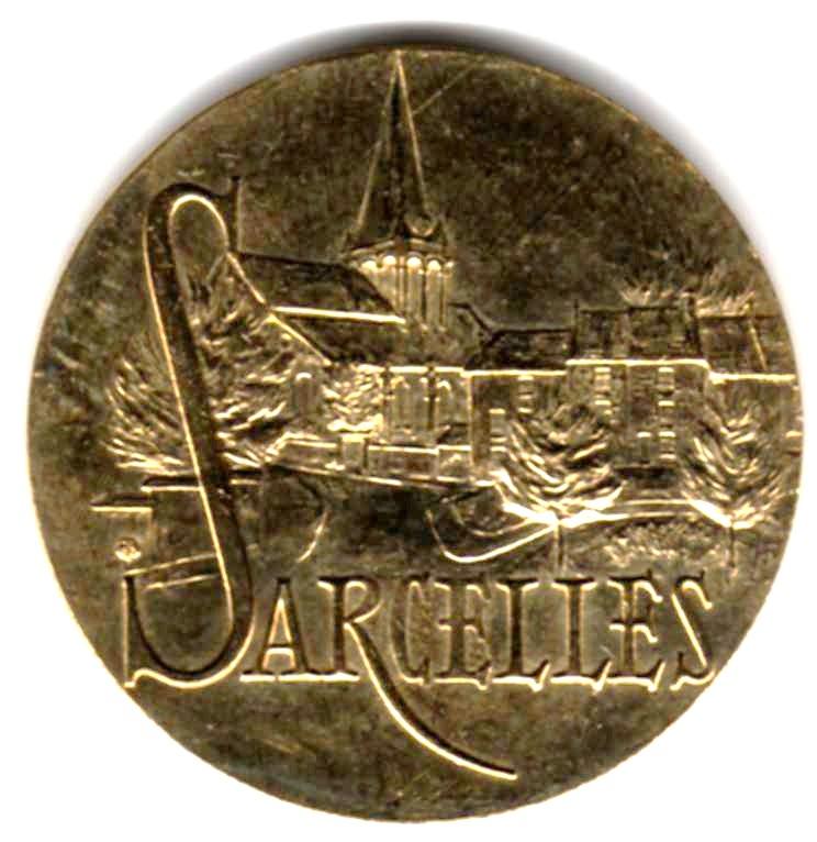 Sarcelles (95200) Z01712