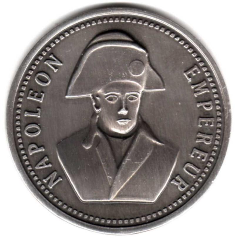Evreux (27000) Z01910