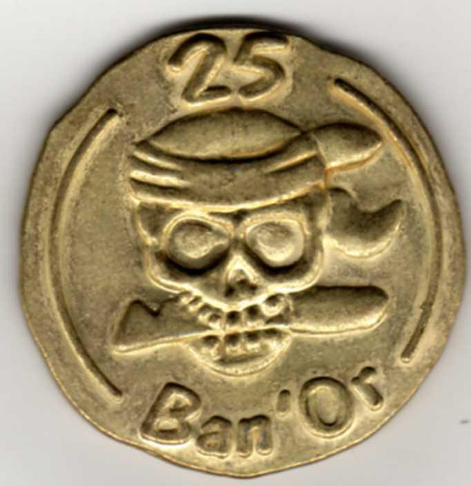 Collection Ban'Or (Banania) Z02210