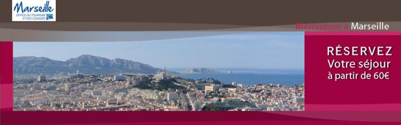 Marseille (13000) [UEAA / UEGG / UEGT / UEQB / UEEX / UEHG / UELG / UELS / UENA] Z1112