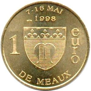Meaux (77100) Z220