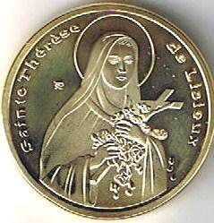 Lisieux (14100) Z311