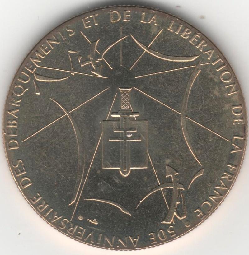 Paris (75007) Zd_00110