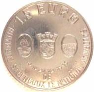 Saint-Gengoux-le-National (71460)  [Edv] Zx10