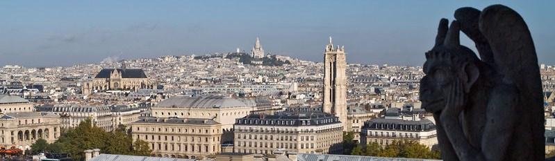 Paris (75018)  [Sacre Coeur / Espace Dali] Zz15