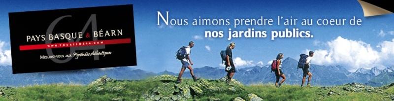 Pays Basque Zz_bmp10