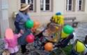 notre journée de carnaval Carnav13