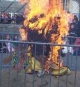 notre journée de carnaval Feu10
