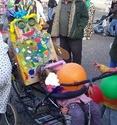 notre journée de carnaval Pepett10