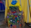 notre journée de carnaval Roi10