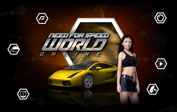 Need for Speed: World Online Nfs_wo10
