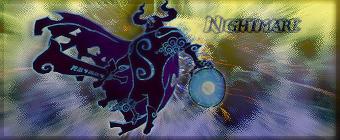 Nightmare Gnn-110