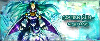 Nightmare Gs_cop12