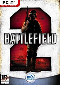 [GAME]BattleField 256px-10