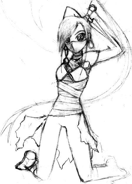 miis queriidiisiimOs Fan Arts =P - Página 2 Wiii_x10