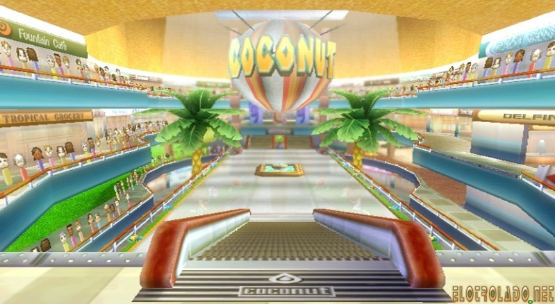 Mario Kart Wii 20020819