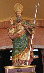 San Cataldo 1607-2007 400 anni di storia 150px-10